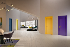 1000colours_hall